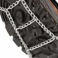 Ice Cleats Chains